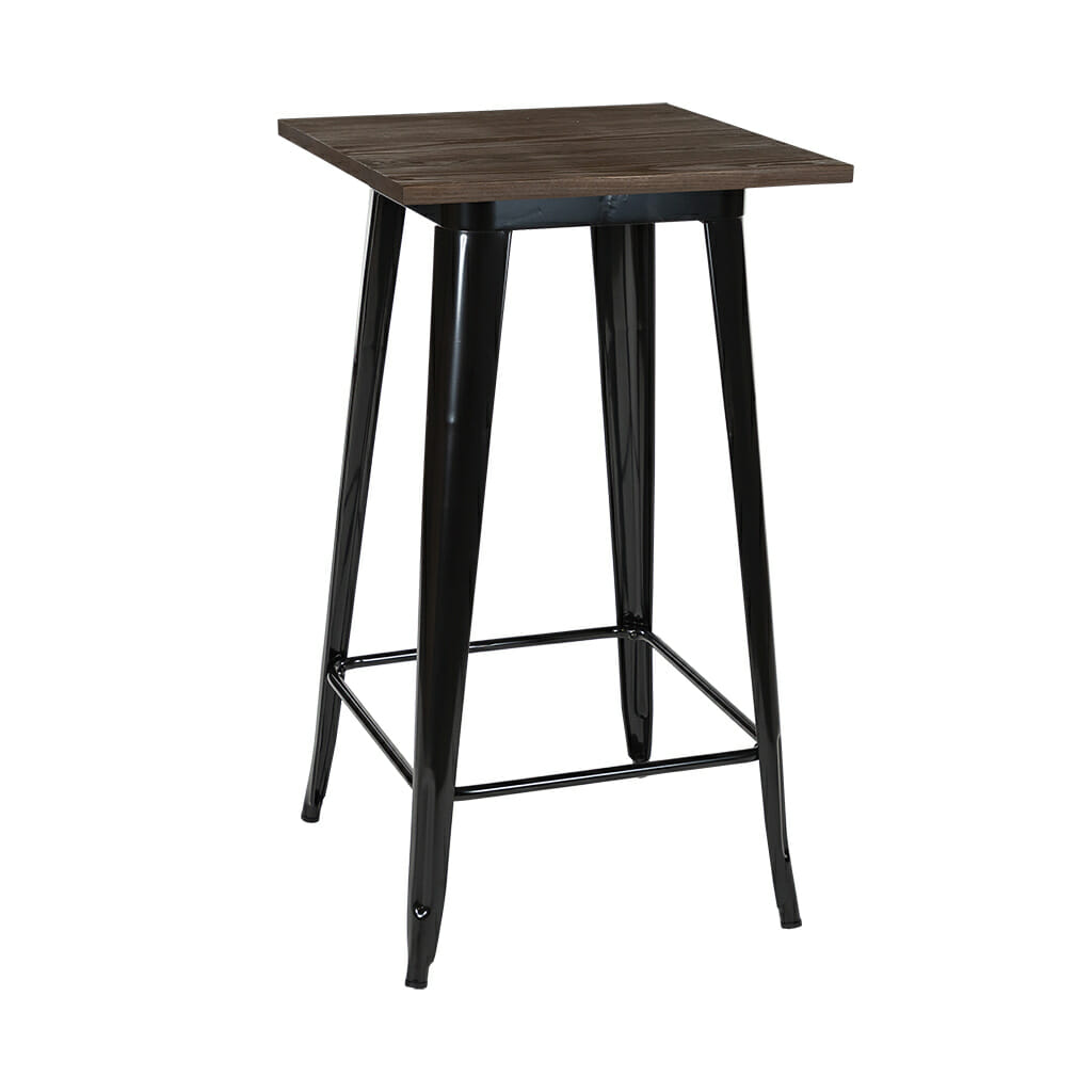 Air Chairs & Stools