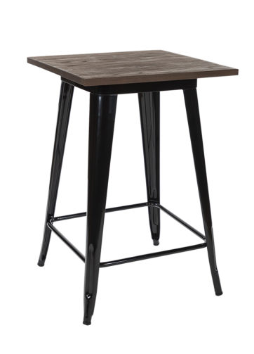Kitchen Counter Height Tables