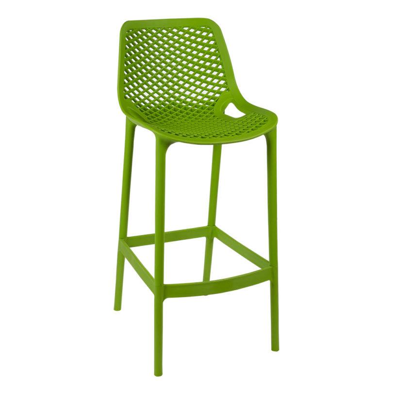 air bar stool