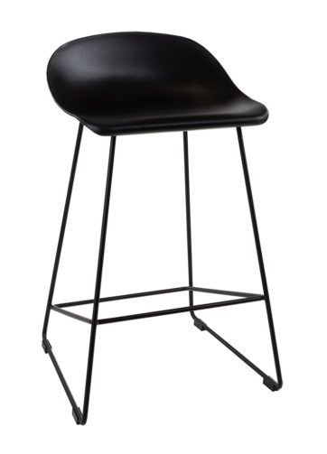 benny kitchen counter stool