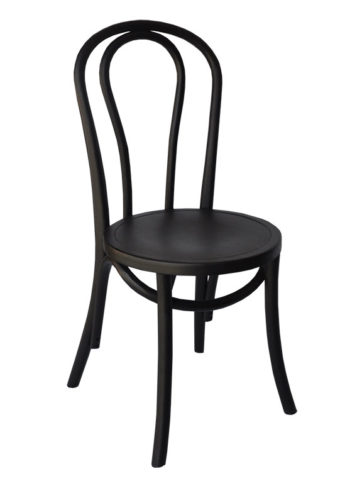 Replica Bentwood Chairs for Sale Australia