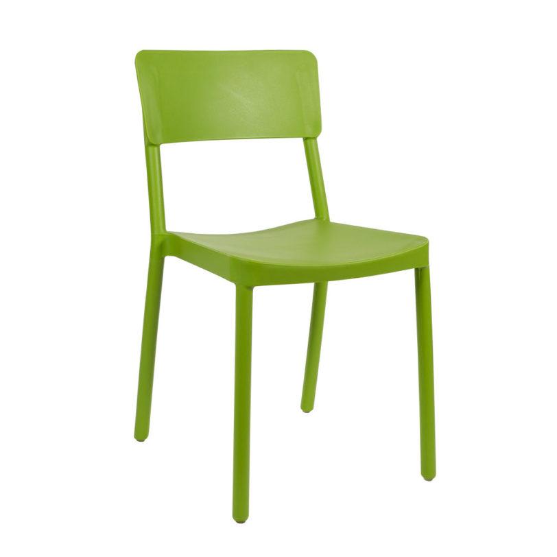 duro chair