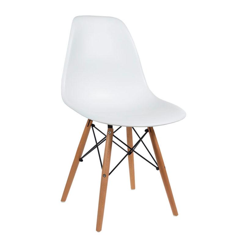 replica eames chair