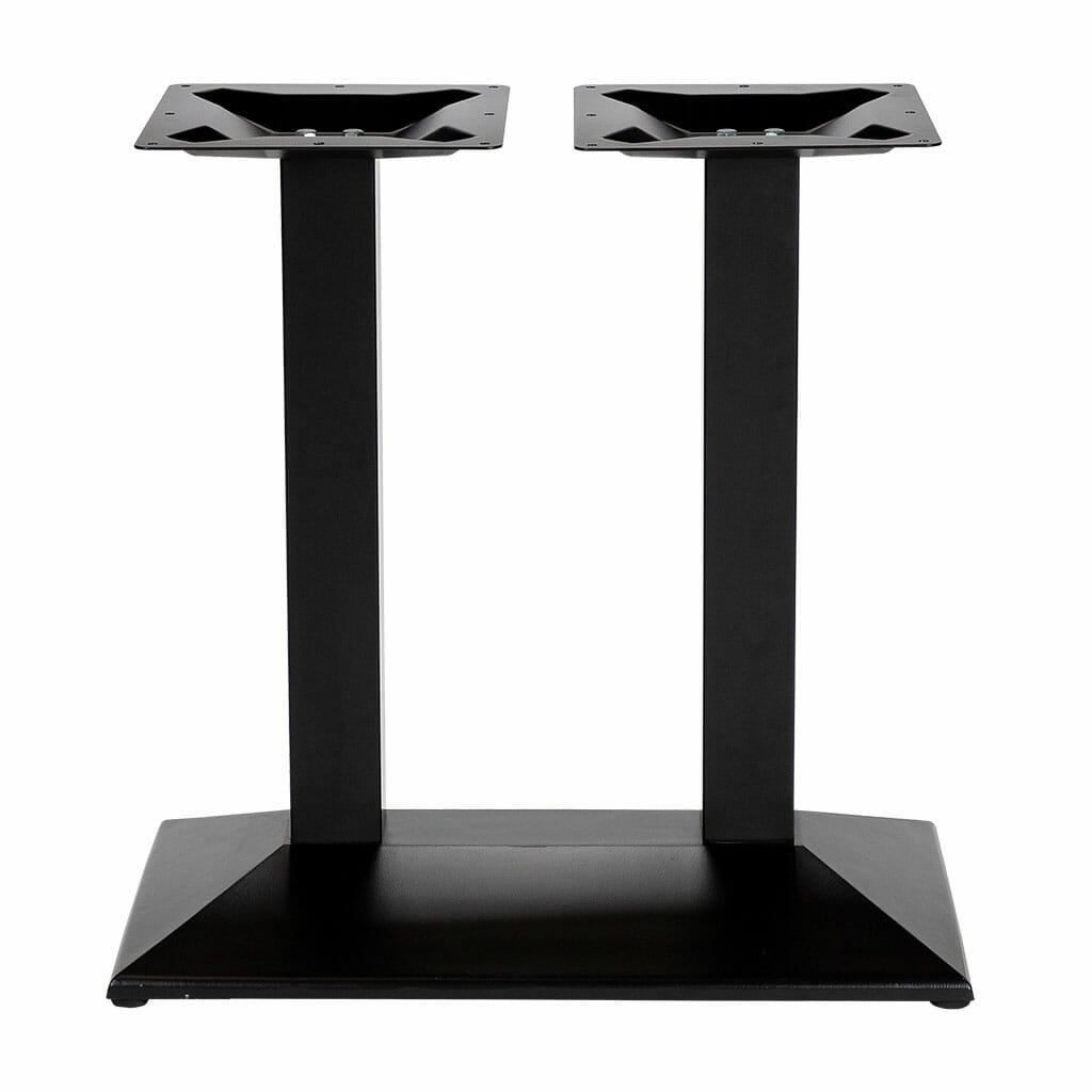 Fernando table base