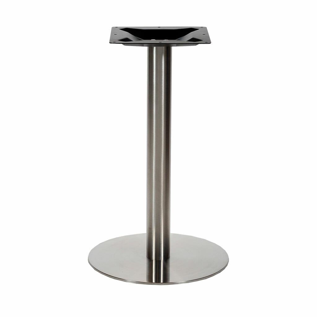 maximo table base