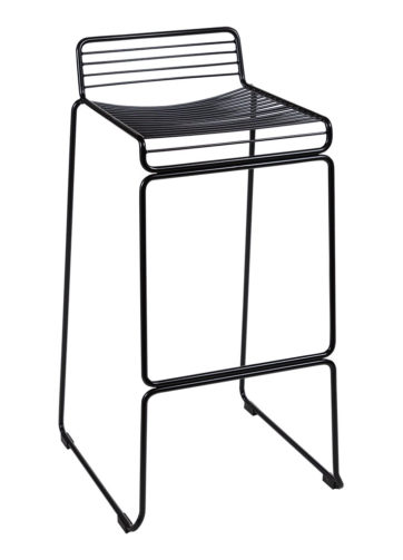 sienna bar stool