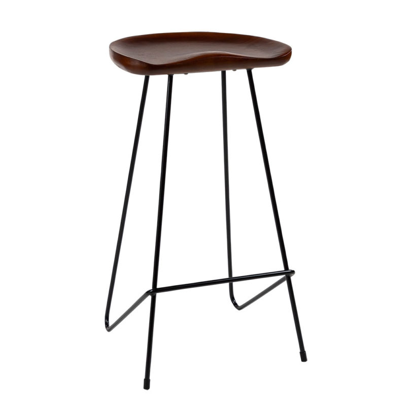 tessa bar stool