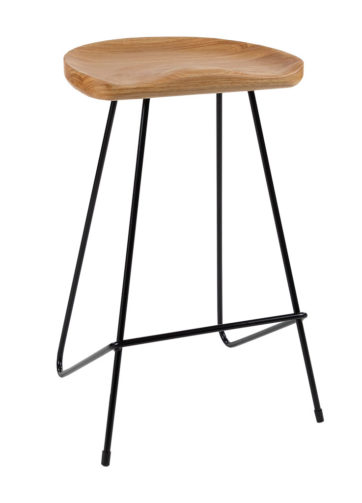 tessa kitchen counter stool