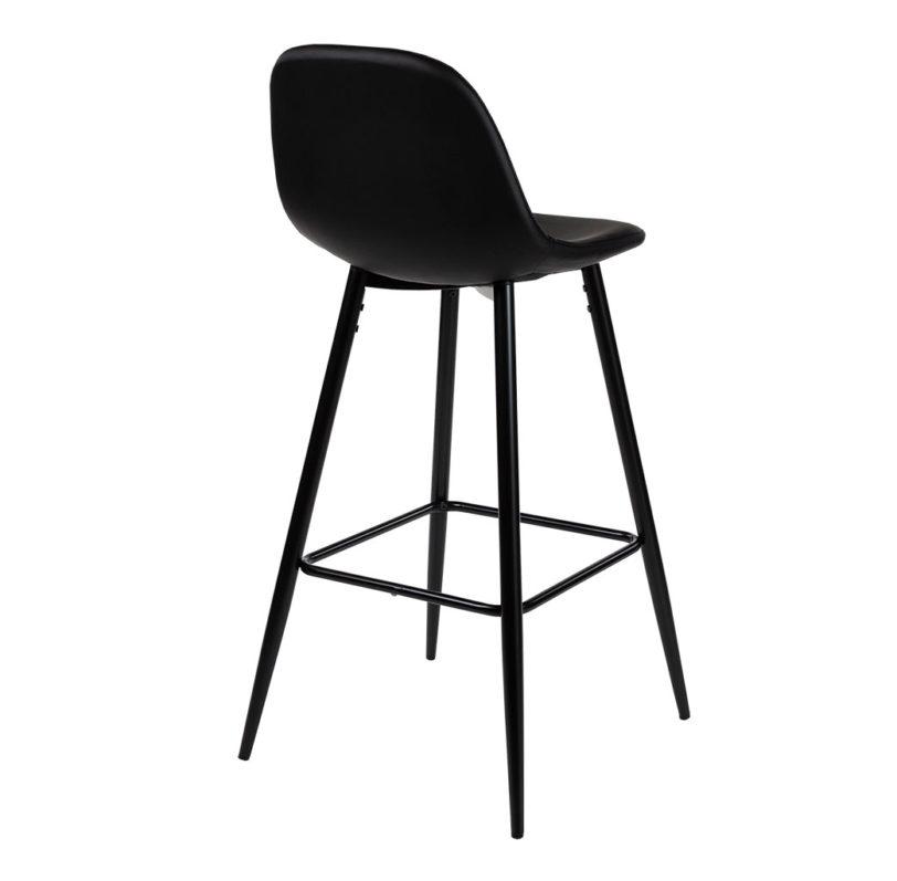 wilma bar stool