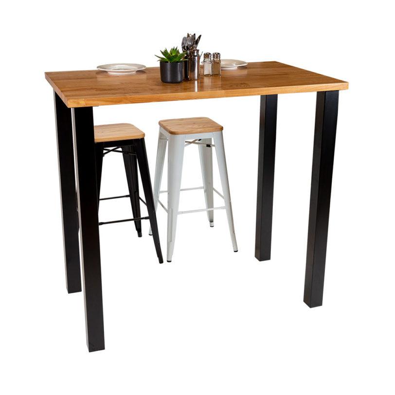 Arlo Bar Table Legs