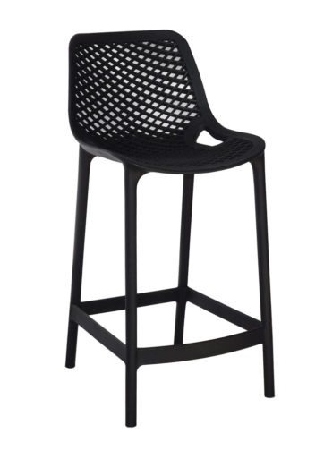 Air Kitchen Counter Stool