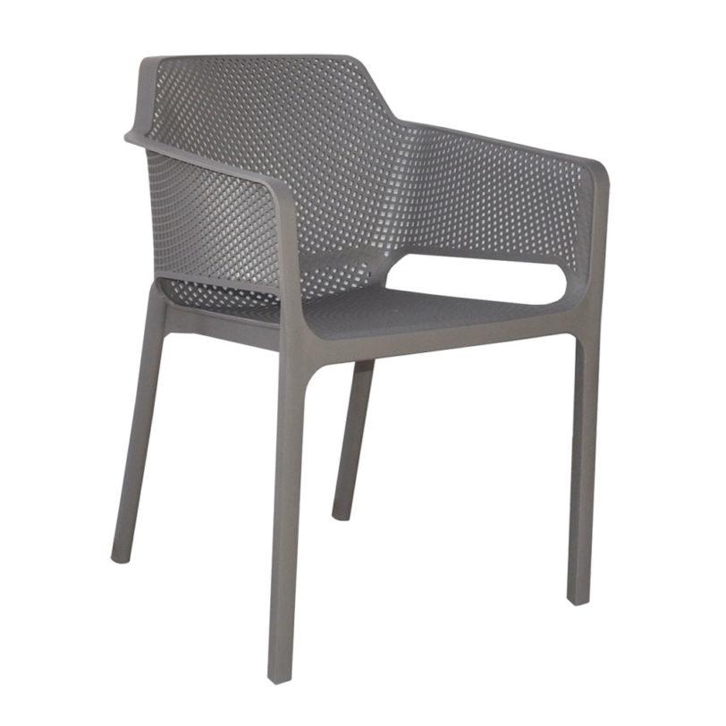 Nikko chair