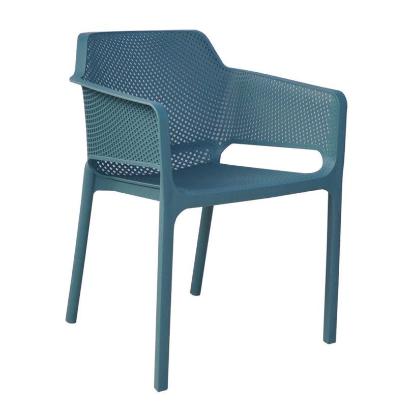 Nikko Net Chair