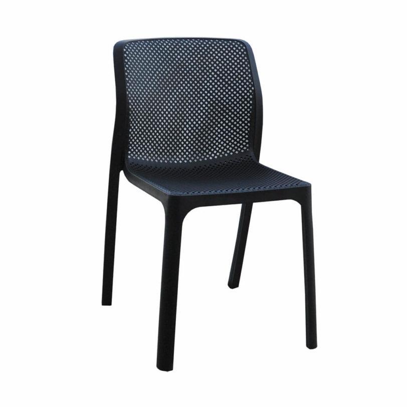 Javi chair black