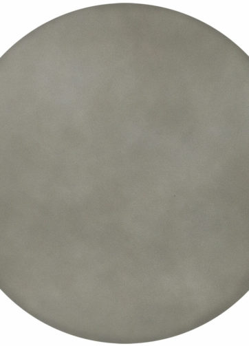 cement table top round
